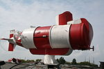Peenemünde U-461 003.JPG