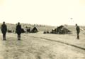 Pelkinie 08 1941 02.tif