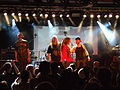 Pendragon, 2010, after concert 2.JPG