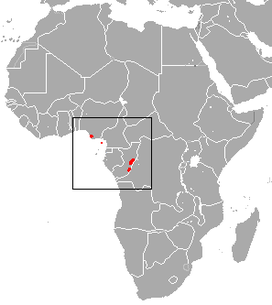 Pennant's Colobus area.png