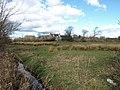 Penny Burn and Dubbs Farm, Ardeer - geograph.org.uk - 726692.jpg