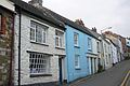 Penryn- St Thomas Street (2199592503).jpg
