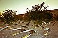 Pentagon Memorial-5085.jpg
