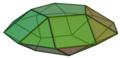 Pentagonal gyrobicupola.png