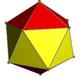 Pentagonale giroelongato bipyramid.png