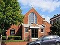 Peoples Community Church DC.jpg