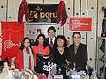 Perú participa en Bazar Diplomático de las Naciones Unidas (11001671826).jpg