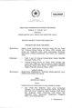 Peraturan Pemerintah Nomor 37 Tahun 2017.pdf
