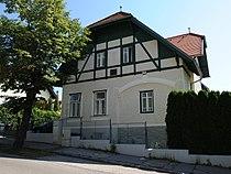 Perchtoldsdorf Franz-Schmidt-Villa.jpg
