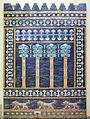 Pergamonmuseum Ishtartor 07.jpg