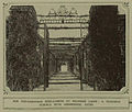 Pergola Polesden Lacey 1923.jpg