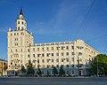 Perm asv2019-05 img46 Death Tower.jpg