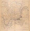 Perm map 1926.jpg