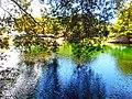 Perrine Wayside Park 06.jpg
