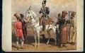 Persia, 1490-1907 (NYPL b14896507-438439).tiff