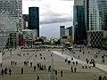 Perspective de La Défense.jpg