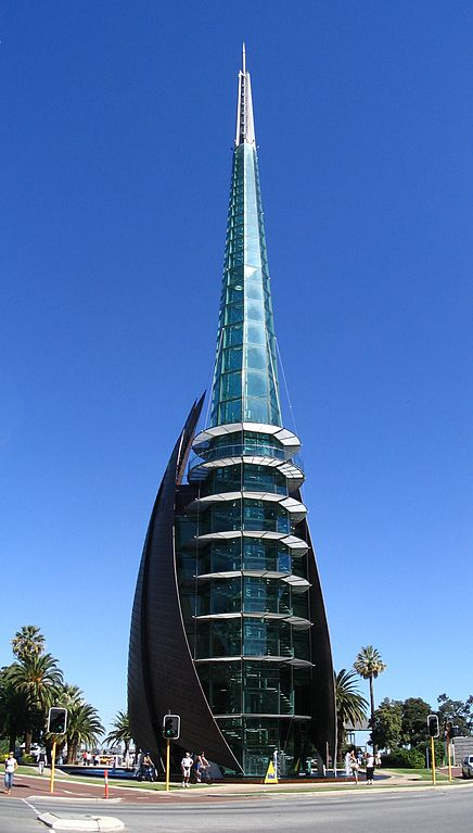 Dated definition in Perth