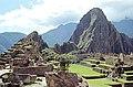 Peru-218 (2217910015).jpg