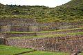 Peru - Cusco Sacred Valley & Incan Ruins 122 - Tipón (6954860930).jpg