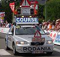 Perwez - Tour de Wallonie, étape 2, 27 juillet 2014, arrivée (C04).JPG