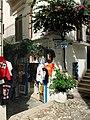 Peschici-Street03.jpg