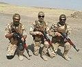 Peshmerga Kurdish Army (14955882932).jpg
