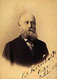 Peter Bornholdt 1893 by Hansen & Weller.jpg