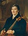 Peter Fendi - Der Cellist Franz Wödl - 2828 - Österreichische Galerie Belvedere.jpg