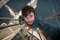 Peter John Watson sailing.jpg