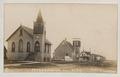 Peterborough Avenue, Elgin (HS85-10-21520) original.tif