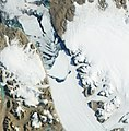 Petermann Glacier - calving event July 16, 2012 - cropped.jpg
