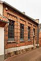 Petershagen Alte-Synagoge.jpg