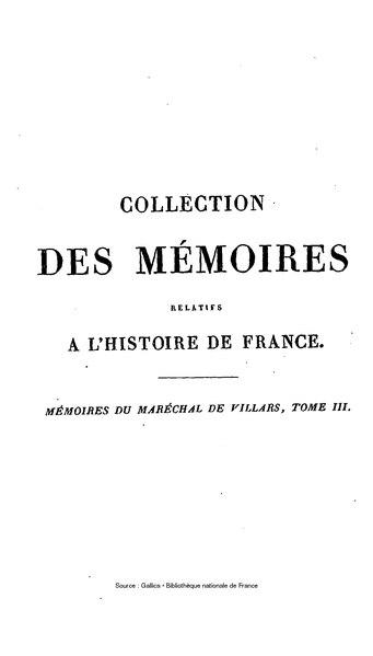 File:Petitot - Collection complète des mémoires relatifs à l'histoire de France, 2e série, tome 70.djvu