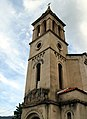 Petreto-Bicchisano église 3.jpg