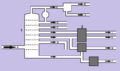 Petroleum distillation.png