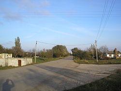 PetrovkaSimf 3.JPG