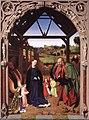 Petrus christus, natività di washington.jpg
