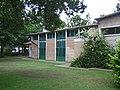 Petts Wood Memorial Hall - geograph.org.uk - 1098683.jpg