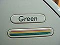 Peugeot 205 Green 2.jpg