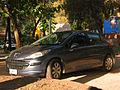 Peugeot 207 1.4 Trendy 2007 (12242880174).jpg