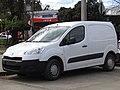 Peugeot Partner 1.6 HDi Cargo 2013 (11280305144).jpg