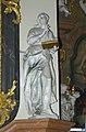 Pfarrkirche Ravelsb gr Seitenalt li Fig re.jpg