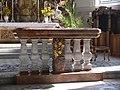 Pfarrkirche Scheidegg Volksaltar.jpg