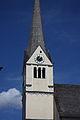 Pfarrkirche hll Jakob und Martin raurisertal7371.JPG