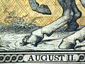 Pferd-August-Rose.jpg
