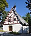 Pfullendorf Friedhofskapelle 01.jpg