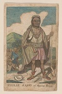 Philip King of Mount Hope by Paul Revere.jpeg