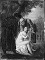 Philip van Dijk - Susanna and the Elders - KMSsp680 - Statens Museum for Kunst.jpg