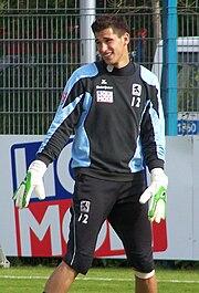 Philipp Tschauner 1860 2009