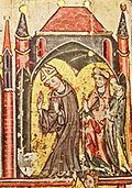 Philipp von Rathsamhausen als Prediger aus dem Gundekarianum.jpg
